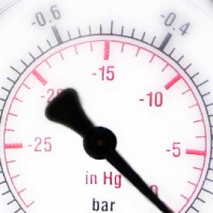 vuotometro